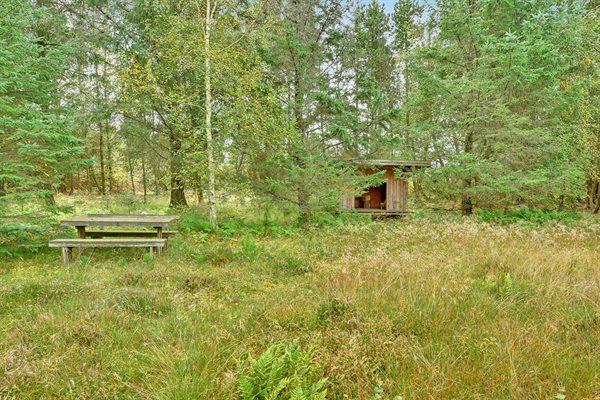 Ferienhaus, 15-0038