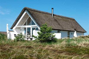 Sommerhus_i_Rdhus_15-0057