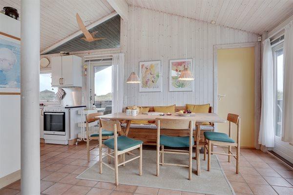 Ferienhaus, 15-0072