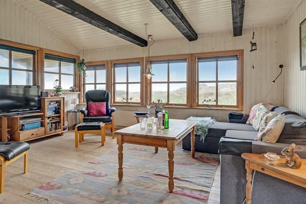 Ferienhaus, 15-0087