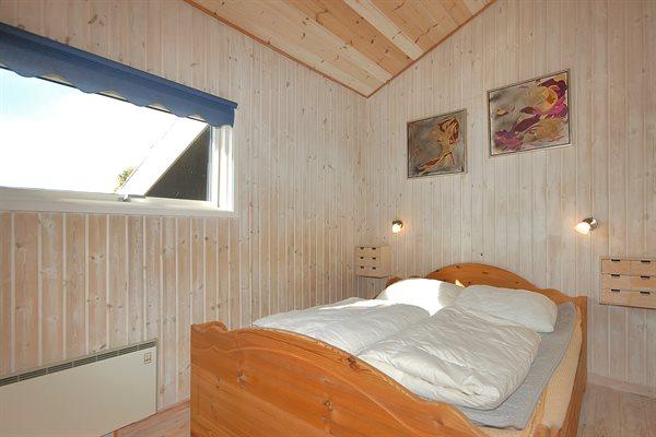 Ferienhaus, 15-0099