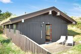 Holiday home 15-0117 Rodhus