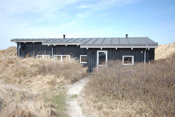 Ferienhaus, 15-0131
