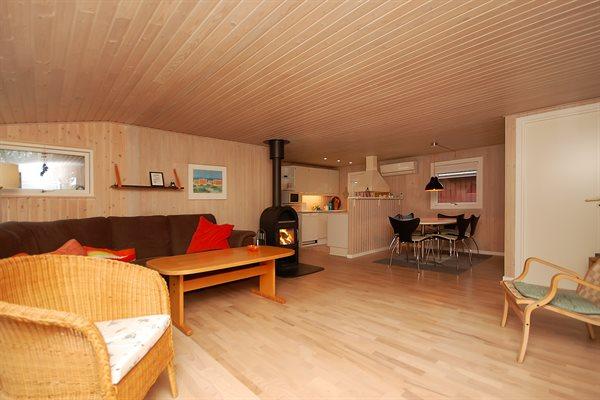 Ferienhaus, 15-0152