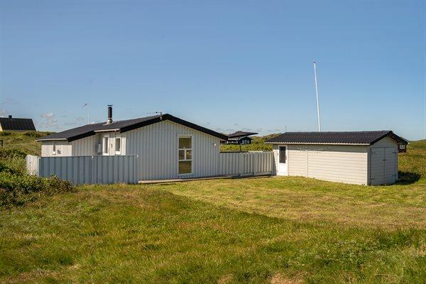 Ferienhaus, 15-0161