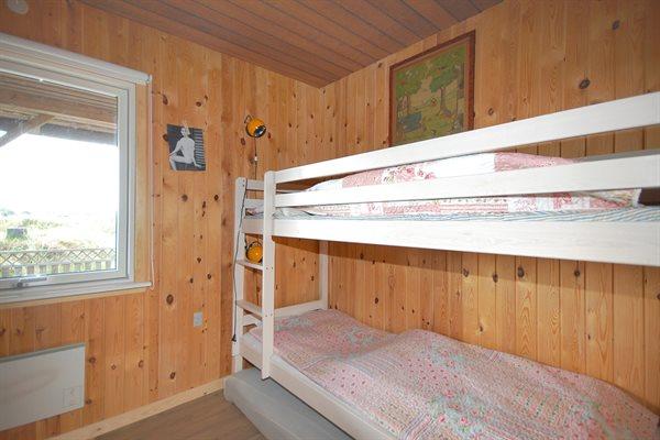 Ferienhaus, 15-0208