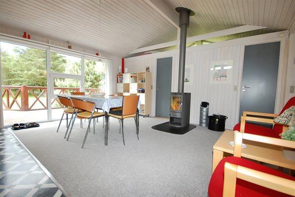 Ferienhaus, 15-0219