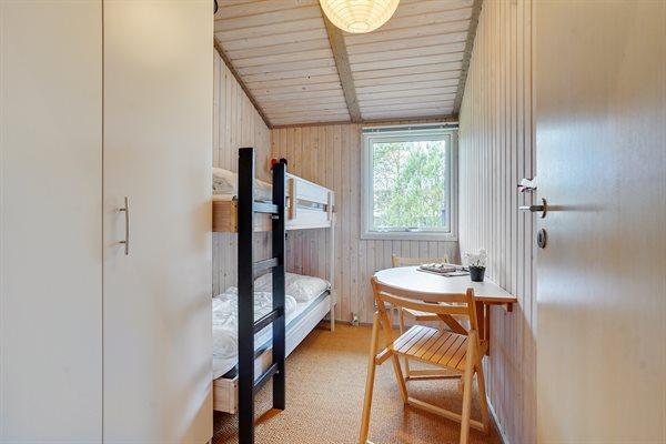 Ferienhaus, 15-0223
