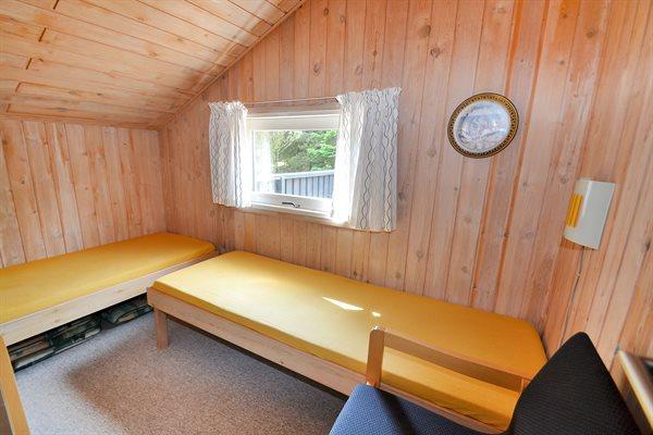 Ferienhaus, 15-0224