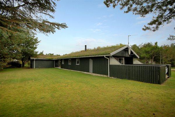 Ferienhaus, 15-0229