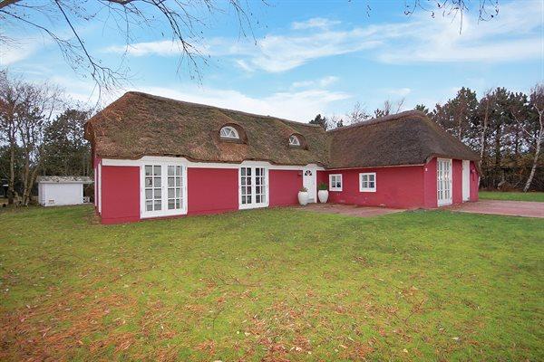 Ferienhaus, 15-0239