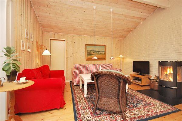 Ferienhaus, 15-0245