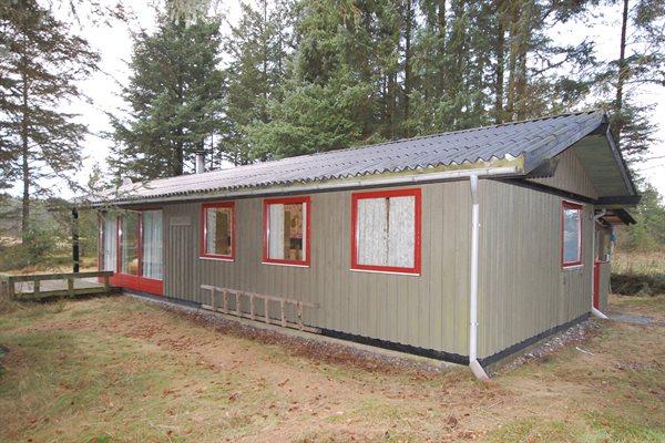 Sommerhus, 15-1001
