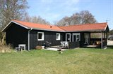 Holiday home 15-1050 Tranum