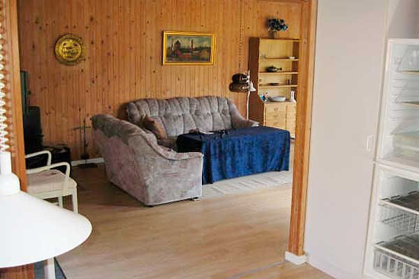 Sommerhus, 15-1050