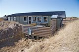 Holiday home 15-1058 Tranum