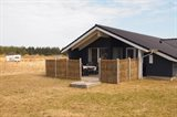 Holiday home 15-1062 Tranum