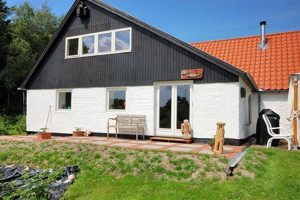 Sommerhus, 15-1068