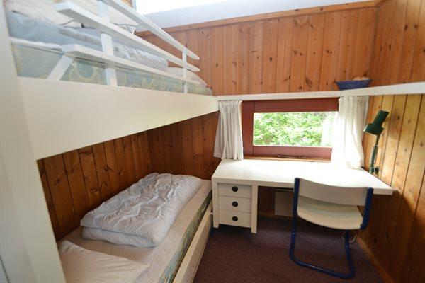 Ferienhaus, 16-0055