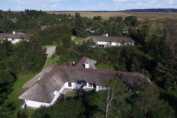 Ferienhaus, 16-0057