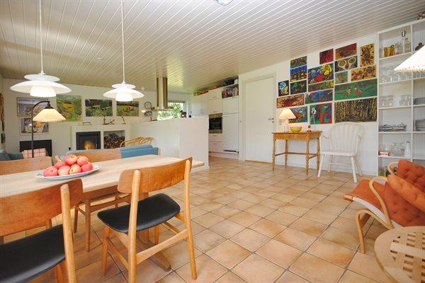 Ferienhaus, 16-0059