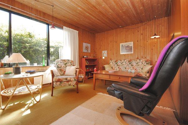 Ferienhaus, 16-0061