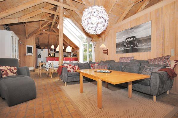 Ferienhaus, 16-0064