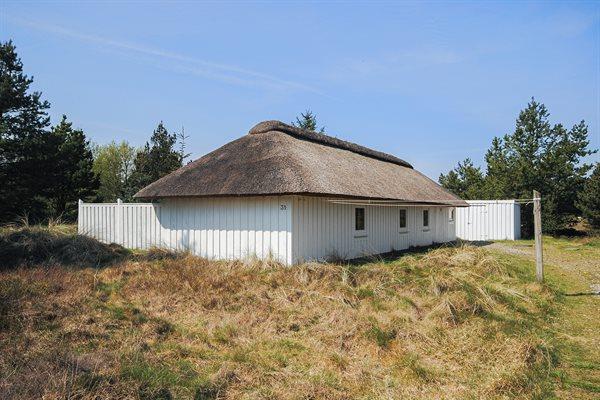 Sommerhus, 16-0814
