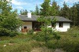 Stuga 16-1004 Grönne Strand