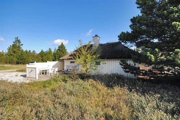 Sommerhus, 16-1034