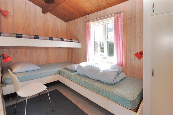 Sommerhus, 16-2013