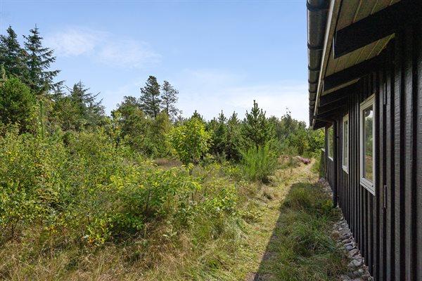 Sommerhus, 16-2055
