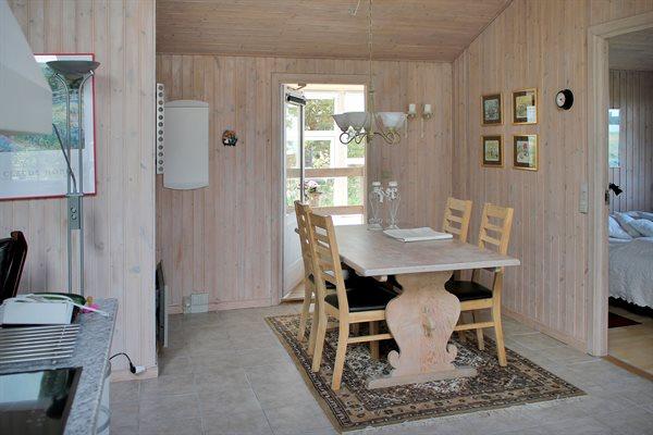 Sommerhus, 16-2068