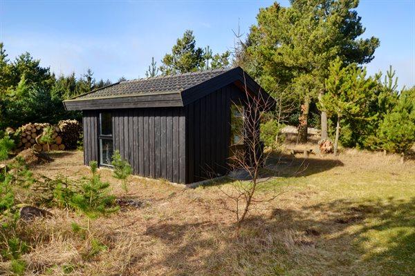 Sommerhus, 16-2069