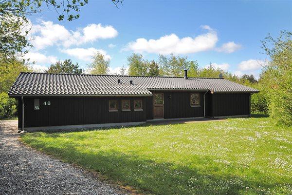 Sommerhus, 16-2078