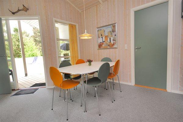 Sommerhus, 16-2091