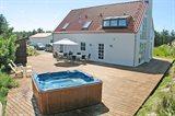 Stuga 16-3027 Lild Strand