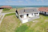 Stuga 16-3034 Lild Strand