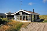 Holiday home 17-1052 Klitmoller