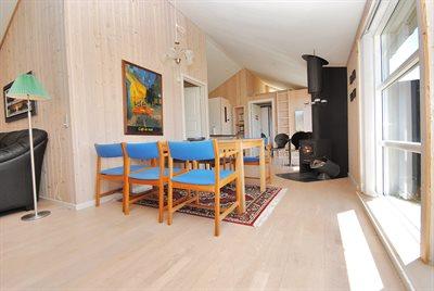 Ferienhaus, 17-2514