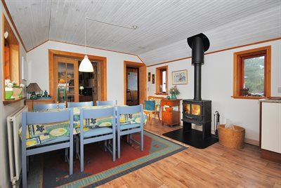 Ferienhaus, 17-2515
