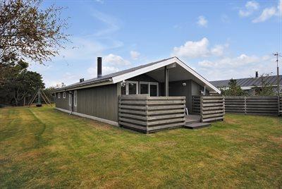 Ferienhaus, 17-2516
