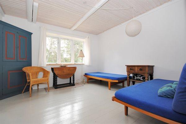 Ferienhaus, 18-1003