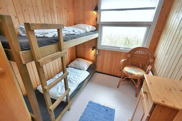 Sommerhus, 20-0003