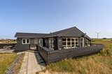 Holiday home 20-0007 Vrist