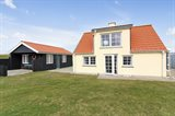 Holiday home 20-0012 Harboor