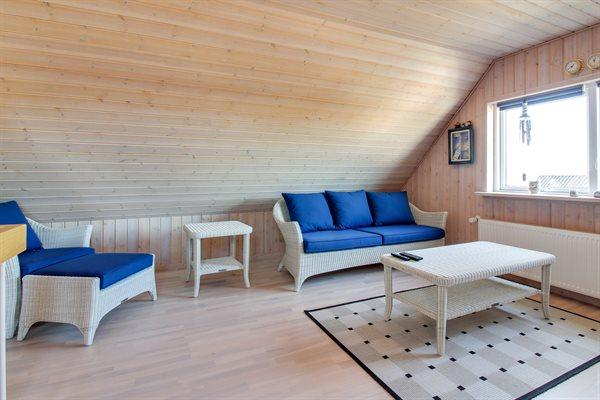 Sommerhus, 20-0019