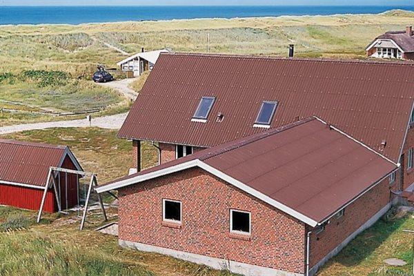 Sommerhus, 20-0021