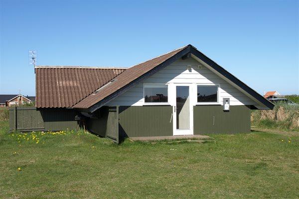 Sommerhus, 20-1017