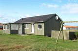 Holiday home 20-1020 Vrist